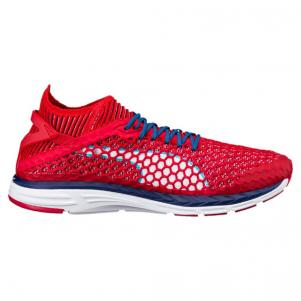 Puma Shoes Speed Ignite Netfit