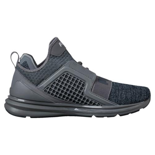 Puma Chaussures Ignite Limitless Knit