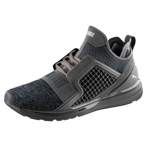 Scarpe IGNITE Limitless Knit