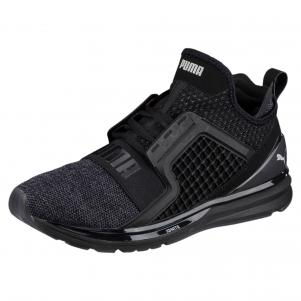 IGNITE Limitless Knit Shoes