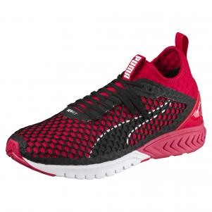 IGNITE Dual NETFIT shoes