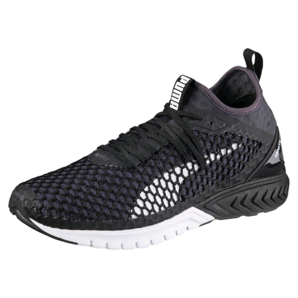 Puma Shoes Ignite Dual Netfit