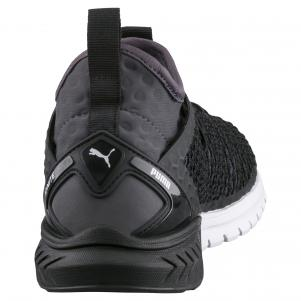 Puma Shoes Women  Ignite Dual Netfit  Woman