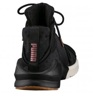 Puma Shoes Fierce Rope Vr Women  Woman