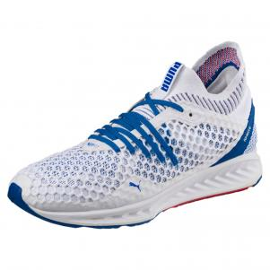 IGNITE Netfit Shoes