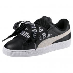 Scarpa Basket Heart DE Women