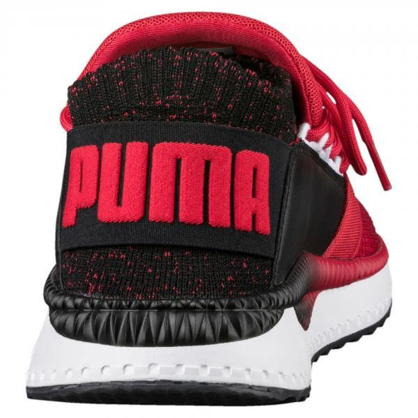 Puma Schuhe Tsugi Shinsei Nido  Unisexmode TOREADOR-PUMA BLACK-PUMA WHITE Tifoshop