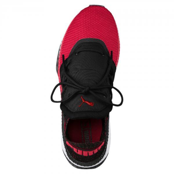 Puma Chaussures Tsugi Shinsei Nido  Unisex TOREADOR-PUMA BLACK-PUMA WHITE Tifoshop