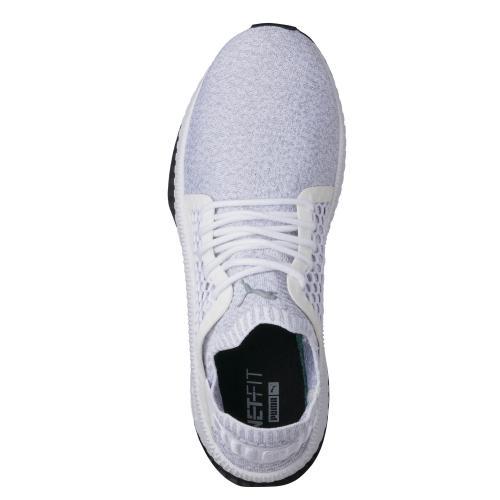 Puma Shoes Puma Tsugi Netfit Evoknit  Unisex