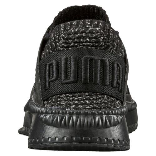 Puma Schuhe Puma Tsugi Netfit Evoknit  Unisexmode