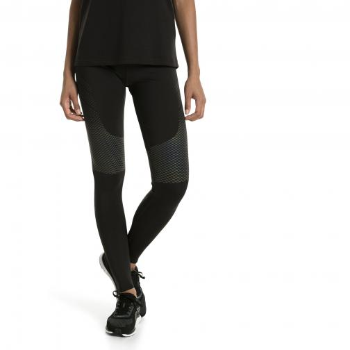 Puma Hose Women PWRRUN NC Long Tight Damenmode