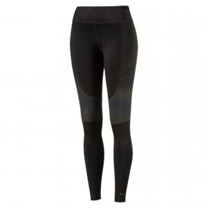 Women PWRRUN NC Long Tight