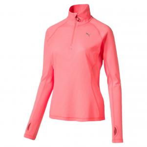 Adapt Thermo-R Top W