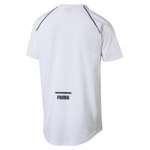 Puma T-shirt Evo Core Tee