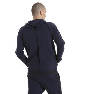 Puma Sweat Evoknit Move Fz Hoody