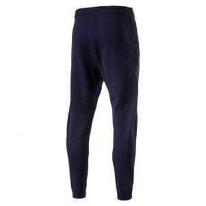 Puma Pantalone Evoknit Move Pants