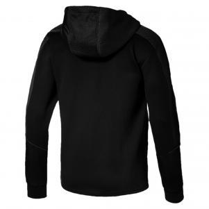 Puma Sweatshirt Ub Fz Hoody