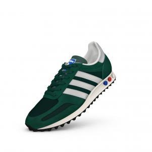 Adidas Originals Schuhe La Trainer Og