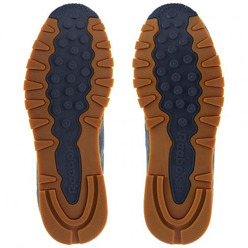 9cb2d42e7ae ... Reebok Shoes Cl Leather Sg Blue Tifoshop ...