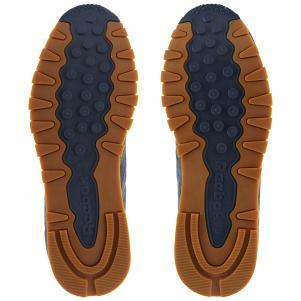 Reebok Scarpe Cl Leather Sg