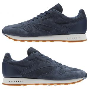 Reebok Schuhe Cl Leather Sg
