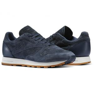 Reebok Shoes CL LEATHER SG