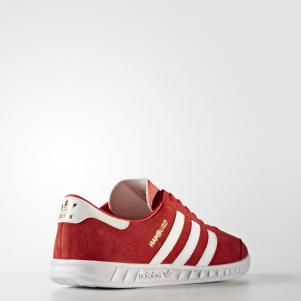 Adidas Originals Scarpe Hamburg