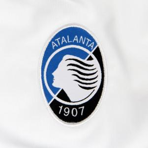 Joma Shirt Away Atalanta   17/18