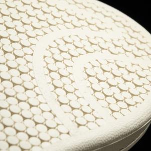 Adidas Originals Scarpe Stan Smith  Unisex