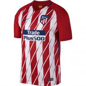 Maglia Replica Home Atletico Madrid