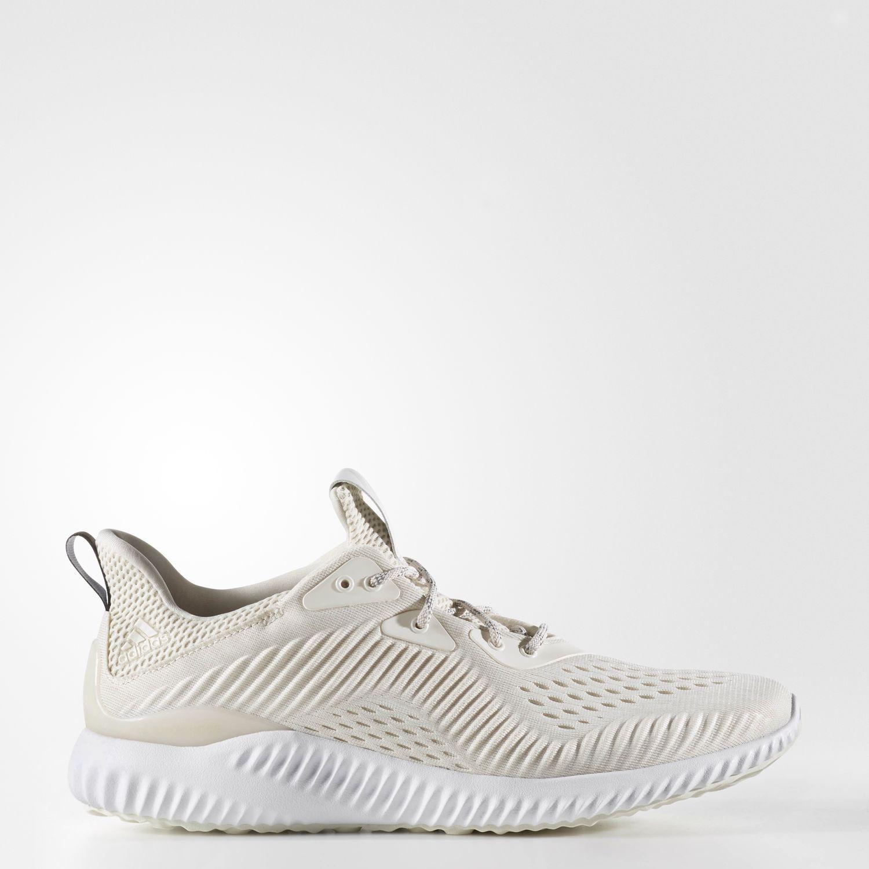 Adidas Shoes Alphabounce Em