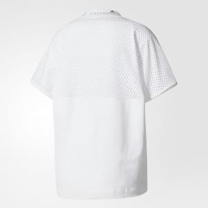Adidas Stella Sport T-shirt Tee  Donna