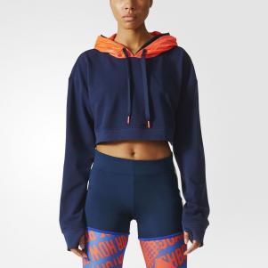 adidas Stella sport Sweatshirt Icon Hoody  Woman