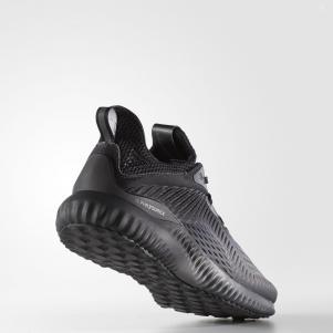 Adidas Scarpe Alphabounce Em