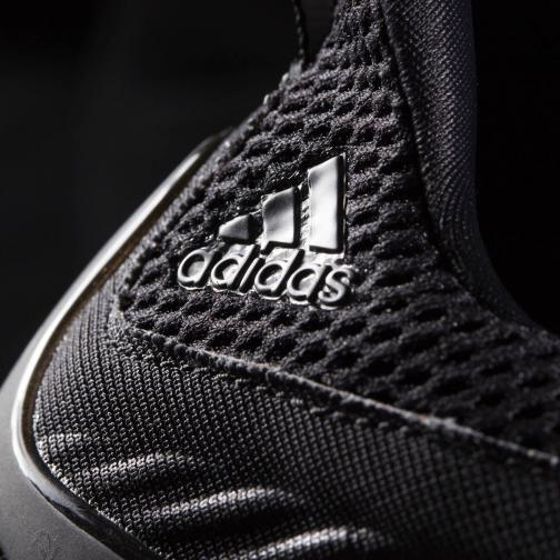 Adidas Scarpe Alphabounce Em Nero Tifoshop