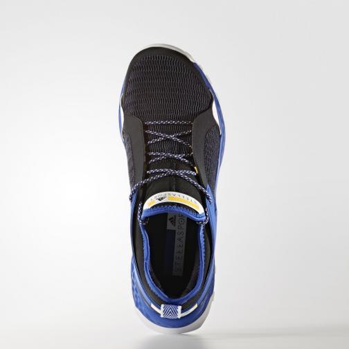 Adidas Stella Sport Scarpe Aleki X  Donna Blu Tifoshop