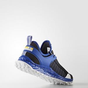 Adidas Stella Sport Scarpe Aleki X  Donna