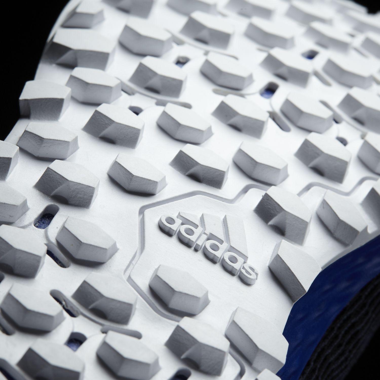 Adidas Stella Sport Scarpe Aleki X Donna Blu Negozio Online