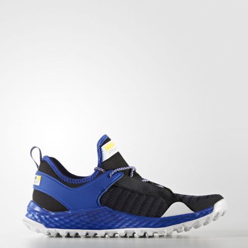 Adidas Stella Sport Scarpe Aleki X  Donna Blu