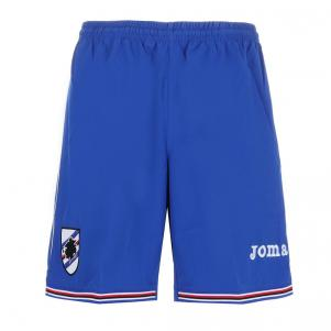 Joma Spielerhose Away Sampdoria   17/18