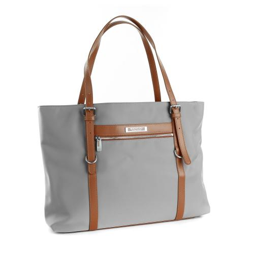 SAC SHOPPING  TITANIUM