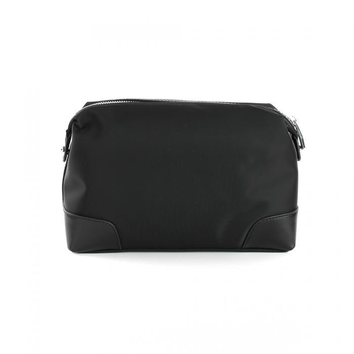 Vanity-case  BLACK Roncato