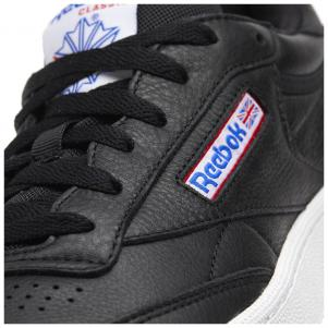 Reebok Scarpe Club C85 So