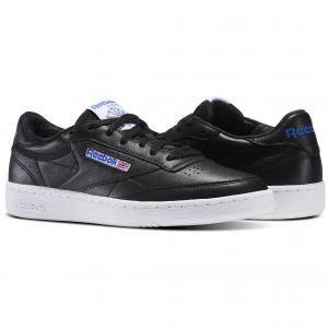 Reebok Shoes CLUB C85 SO