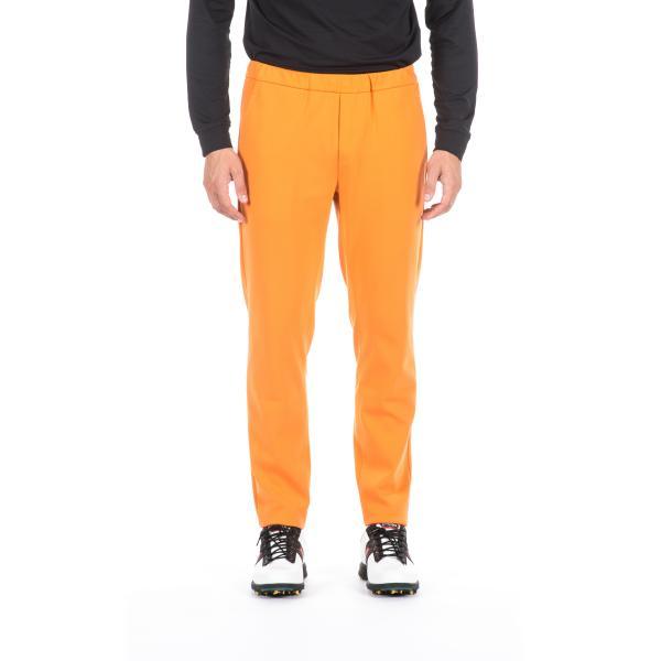 Pantalone  Uomo SAFFIRO