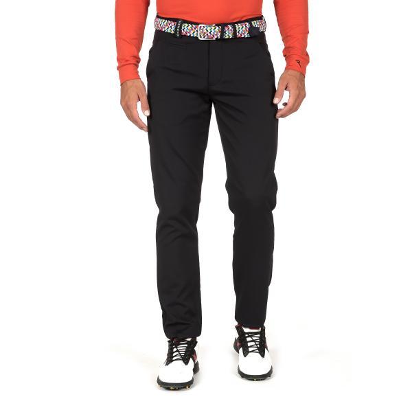 Pantalone  Uomo SALADINO
