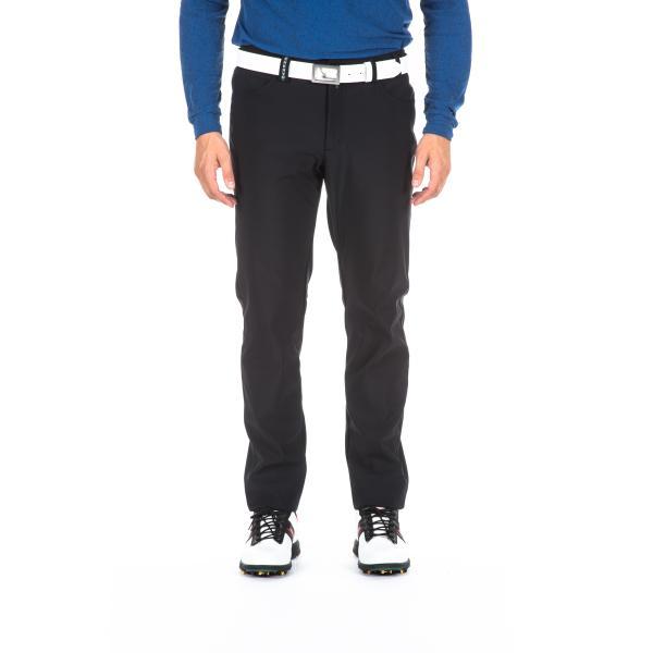 Pantalone  Uomo SARAGO