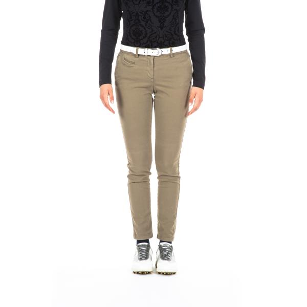 Pantalone  Donna SCAMARCIO