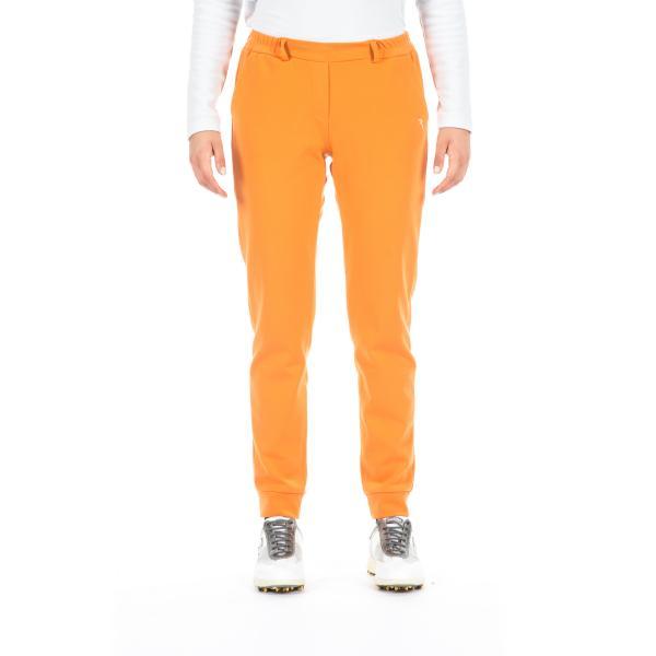 Pantalone  Donna SCISMA