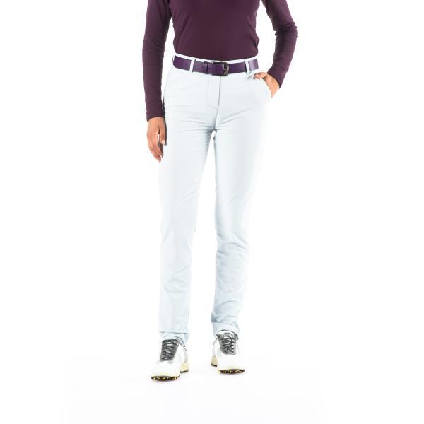 Pantalone  Donna SEAGAL